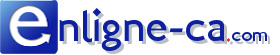 pilotes.enligne-ca.com The job, assignment and internship portal for pilots