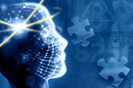pilotes.enligne-ca.com : Internship seekers